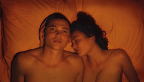 LOVE-Still-9-Gaspar-No