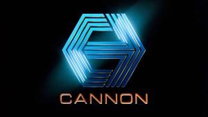 cannon-films-logo
