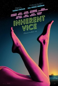 Inherent-Vice-feet-poster