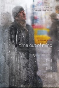 Time-Out-of-Mind_poster_goldposter_com_2