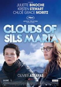 cloudsofsilsmariaposter