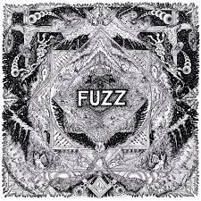 fuzzII