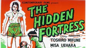 hidden_fortress_01