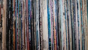 record-albums-moscastudio