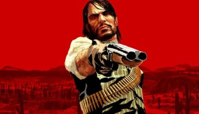 red-dead-redemption-xbox-one