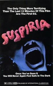 suspiria_1977.preview