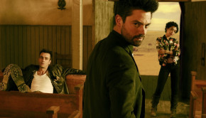 preacher-tv-show-characters-images
