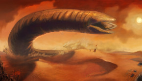Dune-Fan-Art-06082015