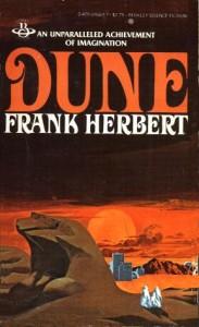 Dune_Herbert