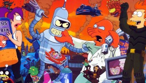 fan-cast-for-live-action-futurama-movie-part-2-595224