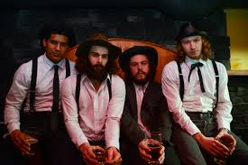 deadsouth