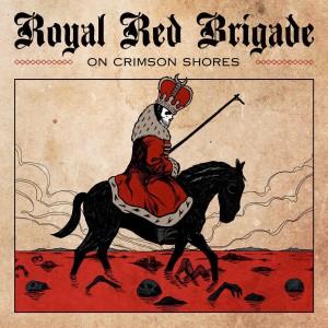 royalalbum