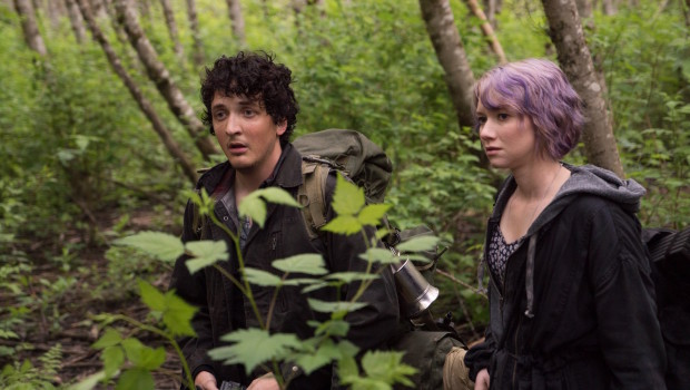 blair-witch-2016-wes-robinson-lane-valorie-curry-talia