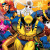 x-men-cartoon-5