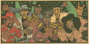 hip-hop-family-tree-141928