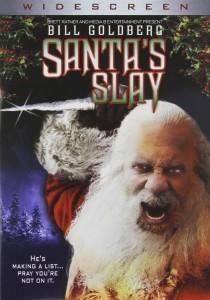 santa-slay-poster