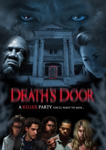 Cover_Death's Door