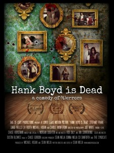 Hank-Boyd-Is-Dead-Official-Poster