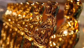 Oscar-statuettes_3197387b-xlarge