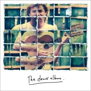 the-deaner-album