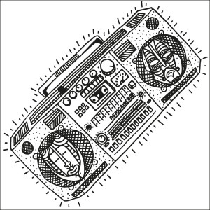 african808