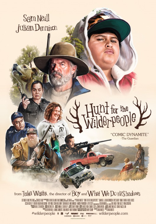 hunt_for_the_wilderpeople_ver3