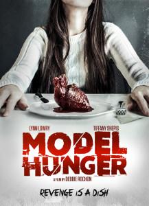 model-hunger-movie-poster