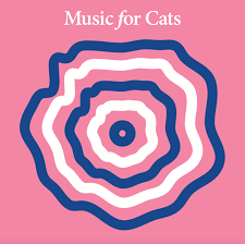 music-for-cats