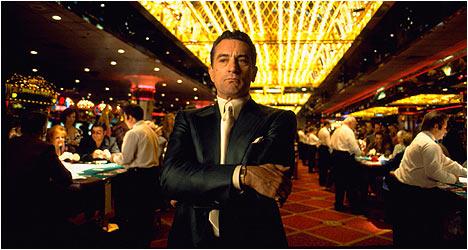 casino_movie