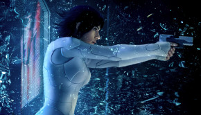 ghost-in-shell-movie-2017-scarlett-johansson
