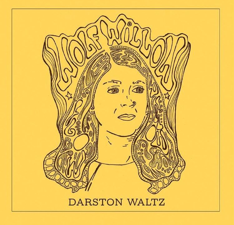 Darston+Waltz+cover