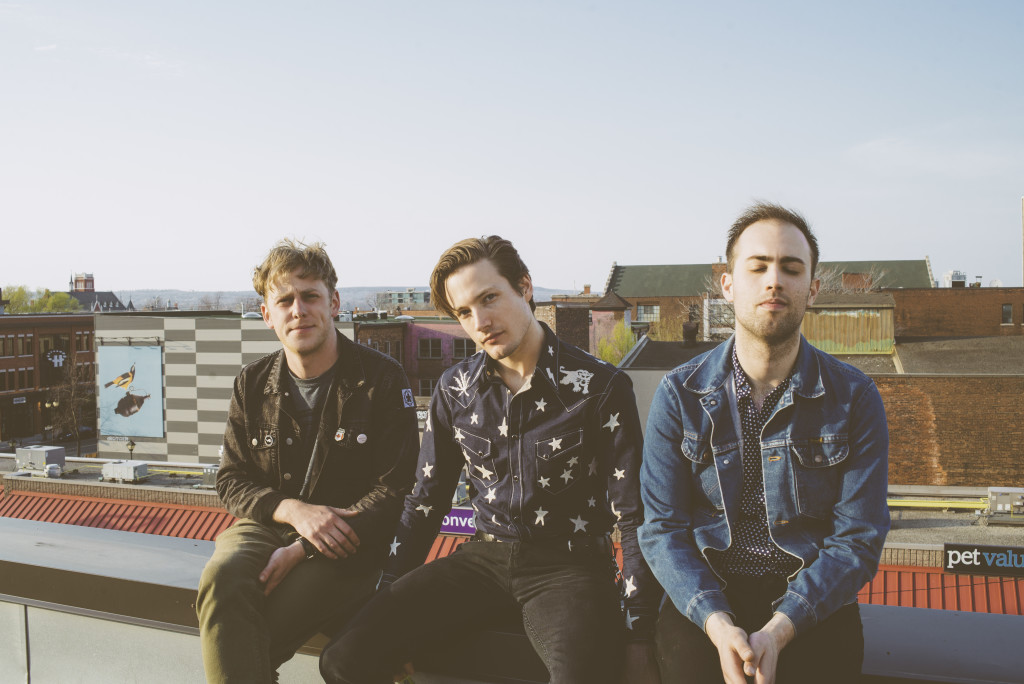 The Dirty Nil promo 2017-61 (1)
