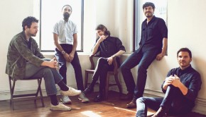 fleet-foxes-2017-press-pic-supplied