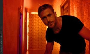 ryan_gosling_mysterious_muscle_orange_room_light_only_god_forgives
