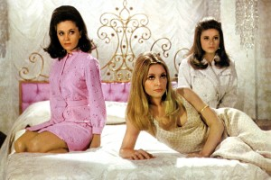 valley-of-the-dolls-50th-anniversary-excerpt