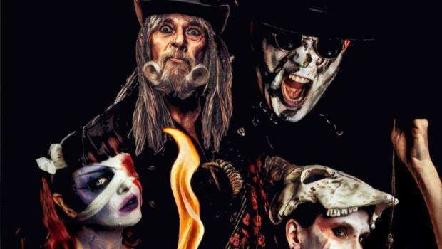 Steampunk Halloween (1)