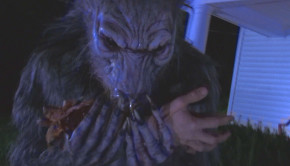 werewolf-b