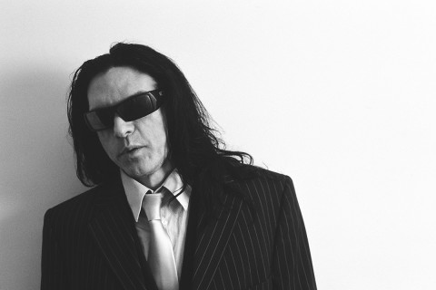 the-room-tommy-wiseau-james-franco-03-480x320