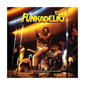 FUNKADELIC---Live-Meadowbrook-Rochester-Michigan-12th-September