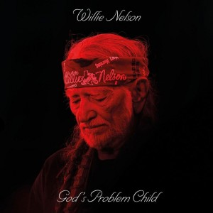 Gods-Problem-Child-Cover-980x983