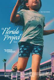 floridaproject