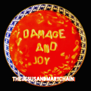 jesusdamage-and-joy