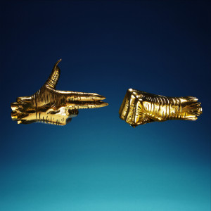rtj3__COVER-1