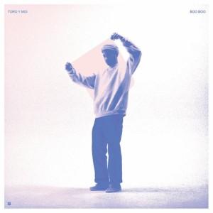 toro-y-moi-boo-boo-album-new