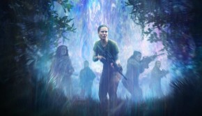 Annihilation-poster-with-Natalie-Portman