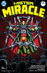 Mister_Miracle_Vol_4_1