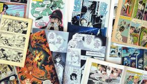 comic-book-ai
