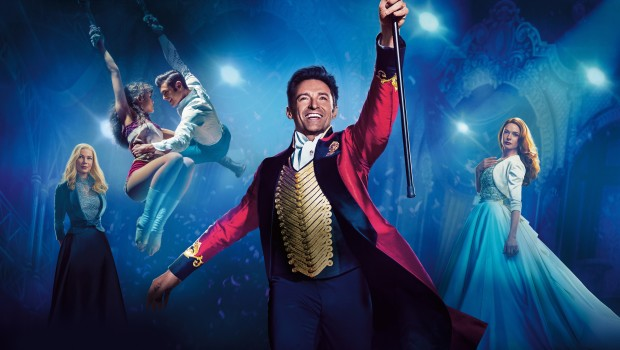 greatest_showman_box_office_musical_hit