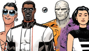The-Terrifics