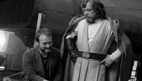 star-wars-the-last-jedi-documentary-sneak-peek-the-director-and--1092585-1280x0